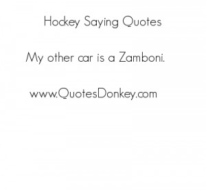 ... hockey quotes and sayings inspirational hockey quotes for kids