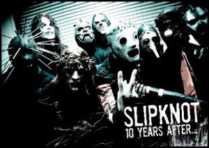 slipknot duality lyrics full hd 1080p