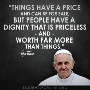 Pope Francis Quotes Pope francis