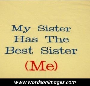 Famous sister quotes Collection Of Inspiring Quotes Sayings Images