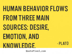 ... plato more motivational quotes success quotes love quotes life quotes