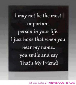 ... -smile-happy-love-best-friend-quote-picture-quotes-sayings-pics.jpg