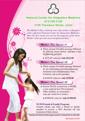 This Mother's Day Celebrate Your Wife, Mother Or Daughter With A ...
