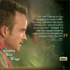 quote breaking bad jesse pinkman more breaking bad jesse quotes ...