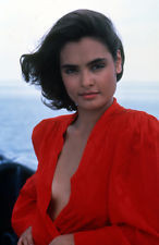 Talisa Soto Quotes