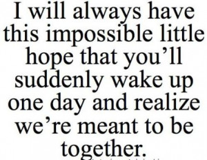 Romantic-Love-Text-Quotes-For-Boyfriend-And-Girlfriend.jpg