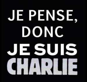 Charlie Kimball