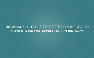 File Name : Amazing-Motivational-Quotes-With-HD-Wallpaper.jpg ...