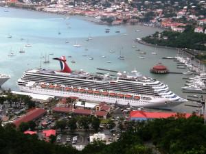 carnival-glory-carnival-cruise-lines-pic6579.jpg