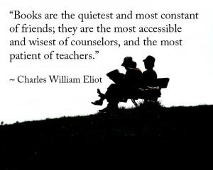 ... patient of teachers.
