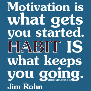 Self-improvement-quotes-habit-quotes-motivation-quotes-Jim-Rohn-Quotes ...