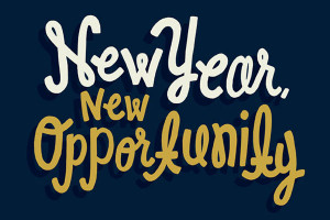 Begin New Year 2015 with Motivational Quotes & Inspirational Sayings