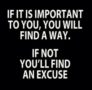 ... , lifestyle, quotes, so true, squats, weight loss, workout, willpower