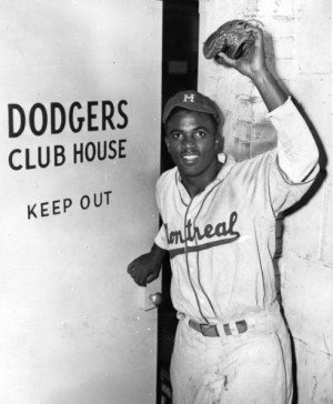 File Name : Jackie-Robinson.jpg Resolution : 491 x 597 pixel Image ...