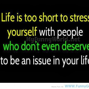 living life living life quotes about living life quotes live