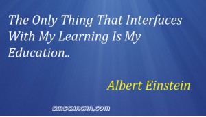 education quotes with picture to facebook