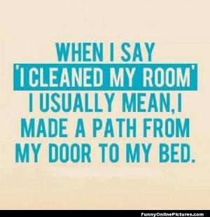 Clean Funny Sayings Clean funny sayings funny