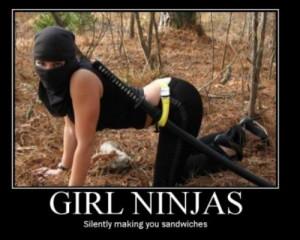 Name: girl_ninjas.jpgViews: 59374Size: 28.1 KB