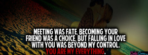 you are my everything quotes you are my everything quotes you are my ...