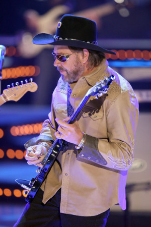 Related Pictures hank williams jr whines about getting fired by espn ...