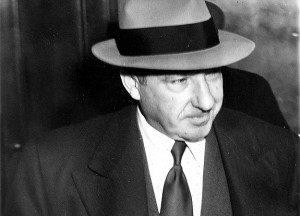 Frank-Costello-mob-boss-mafia-escaped-conviction.jpeg