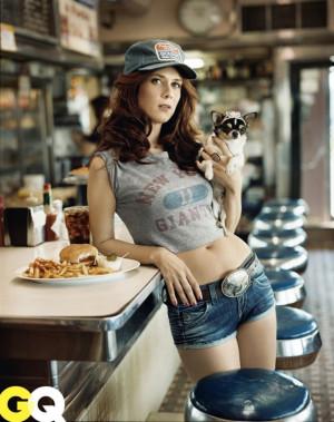 http://www.straitpinkie.com/wp-content/uploads/2012/06/00.jpg