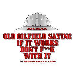oilfield_saying_bib.jpg?height=250&width=250&padToSquare=true