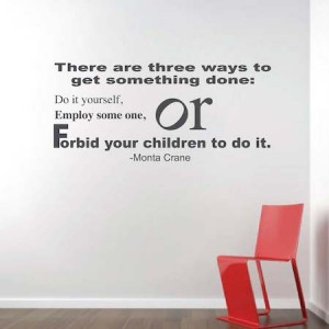 sayings decals family quote wall wall decal quotes 45o item