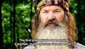 funny-duck-dynasty-quotes-W630.jpg