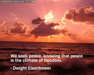 peace quotes rest in peace quotes peaceful quotes inner peace quotes ...