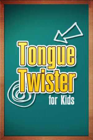 BLOG - Funny Tongue Twister Quotes