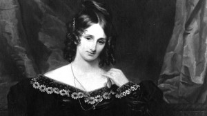 Mary Shelley - Female Fright Writer (TV-14; 01:12) Watch a short video ...