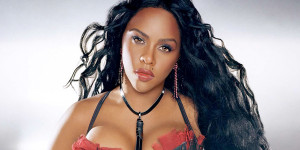 Top Richest Female Rappers