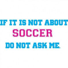 soccer girl quotes google search more easy soccer up dos soccer girl ...