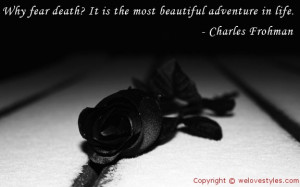 Quotes On Death (11)