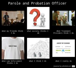 parole-and-probation-officer-77f906af29dd254ed51c7e357204e8.jpg