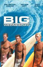 Big Wednesday© A-Team ProductionsWarner Brothers