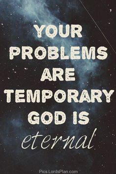 ,Famous Bible Verses, Encouragement Bible Verses, jesus christ bible ...