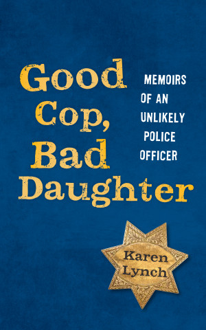 Police Officer Love Quotes Five questions for good cop,