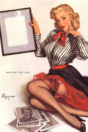 aaa.1-PIN-UP-GIRLS-PIN-UP-GIRLS.jpg ...