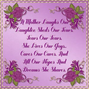 ... kb png mother s day poems 600 x 600 61 kb jpeg mother s day quotes