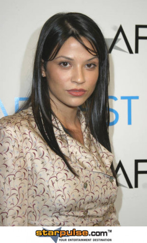 Navi Rawat Pictures And