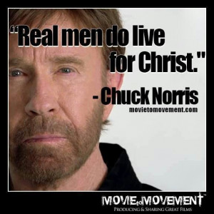 ... Living, Celebrities Testiamoniesgod, Inspiration Quotes, Chuck Norris