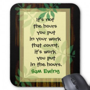 work motivational mousepad by semas87 browse more work mousepads from ...