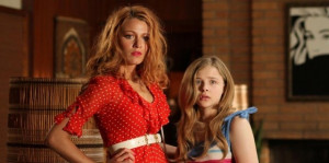 Hick Movie 2012 Blake Lively Chloe Moretz