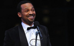Mike Epps How High
