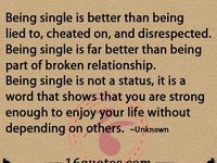Lying Cheating Quotes