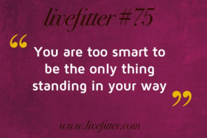Motivational quotes for weight loss