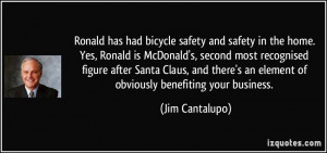 quote-ronald-has-had-bicycle-safety-and-safety-in-the-home-yes-ronald ...