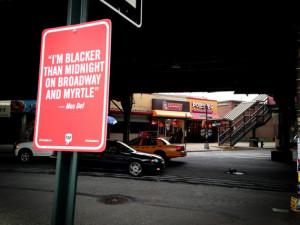 the-blogazine-20130403-the-rap-quotes